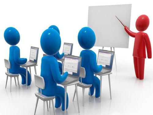 创业公司应如何培训新员工