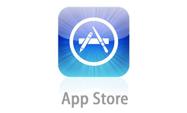 苹果商店拉新必读|一文读懂App首发选词实操