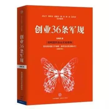 640.webp (45).jpg