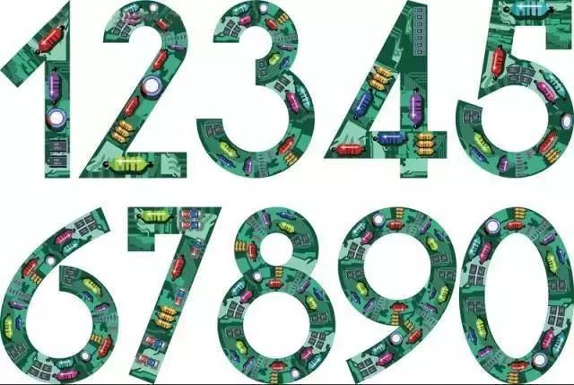 640.webp (19).jpg