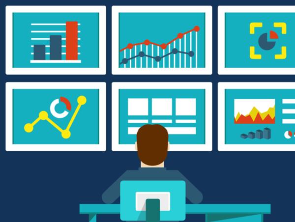 如何建立数据分析的思维框架